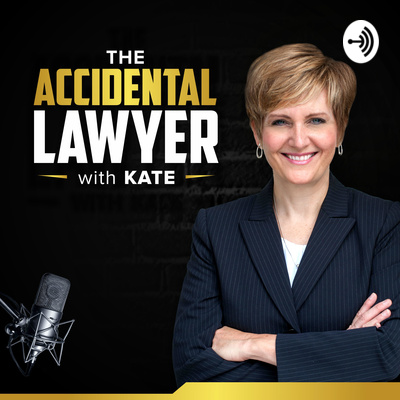the_accidential_lawyer_with_kate_podcast.jpg