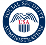 Social Security Claimants' Representatives: Dec. 4th - Supreme Court hearing of Biestek v. Berryhill