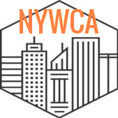 NY Workers Compensation Assocation Survey
