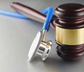 Williamsville doctor indicted on more than 100 federal counts