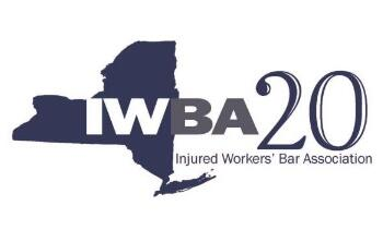 Common misconceptions regarding schedule loss of use awards - Injured Workers' Bar Association