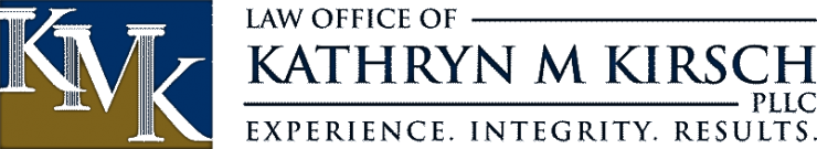 law_office_kathryn_m_kirsch-logo.png
