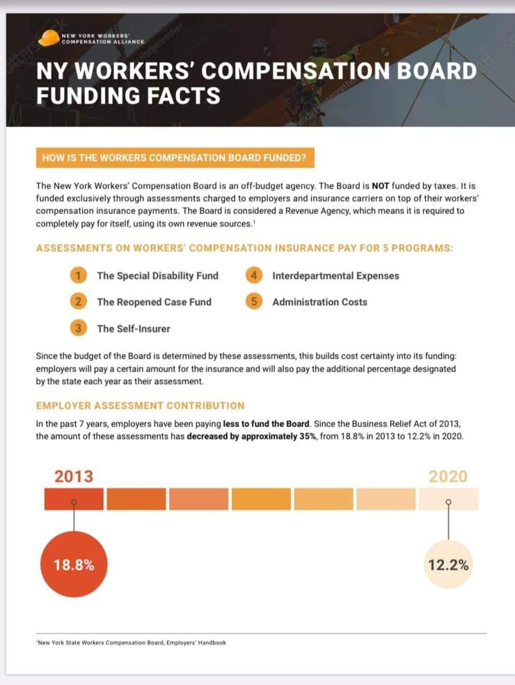 NYWorkers_Compensation_board_funding_facts_20201101a.jpg