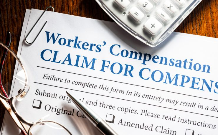 workers_compensation_claim_law_attorney_buffalo_kirsch_law.jpg
